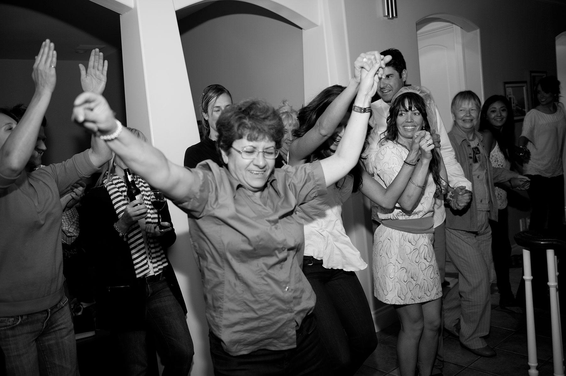 jo-dancing.jpg