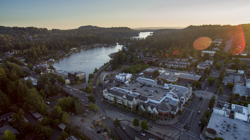 downtown lake oswego.jpg
