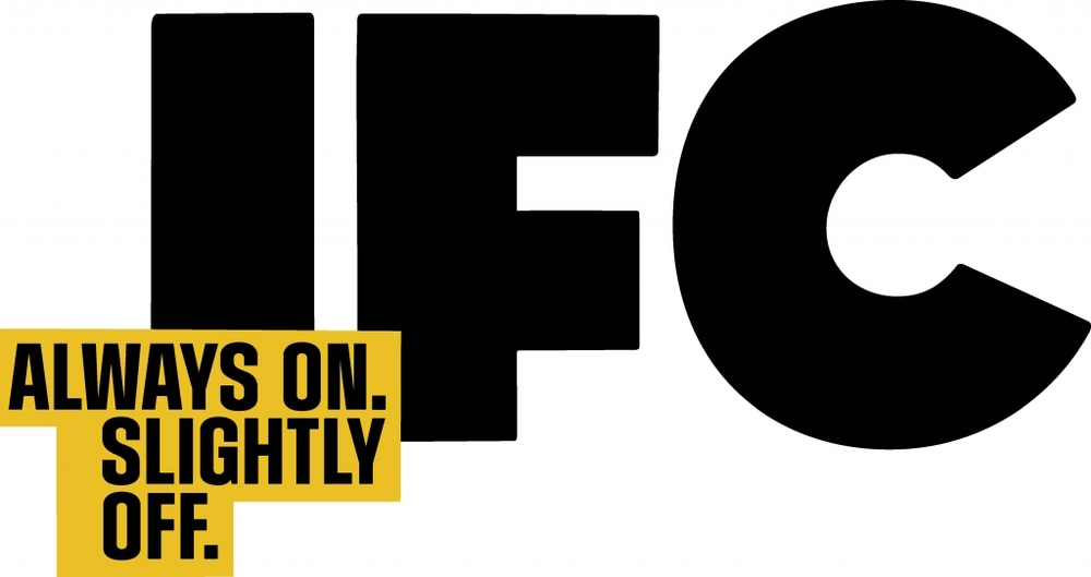 IFC_hero_logo_yellow-website.jpg