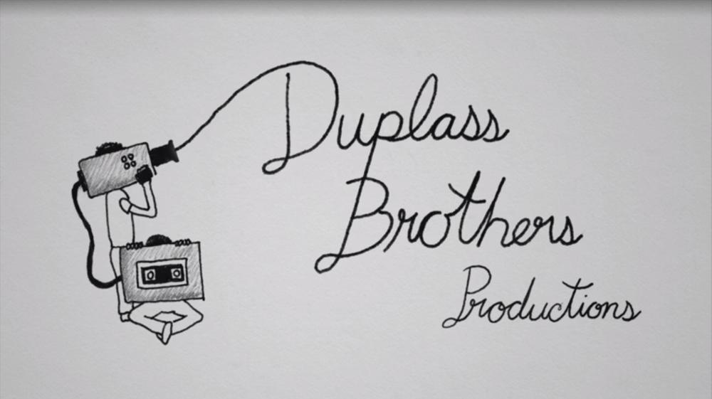 Duplass Bros.png