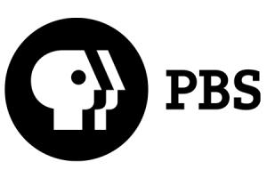 pbs-logo.jpg
