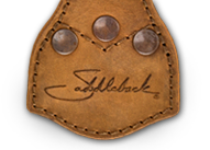 Saddleback_Leather_logo_tag_only.png