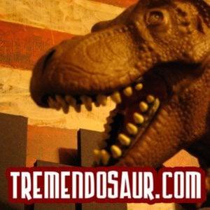 tremendosaur.jpg