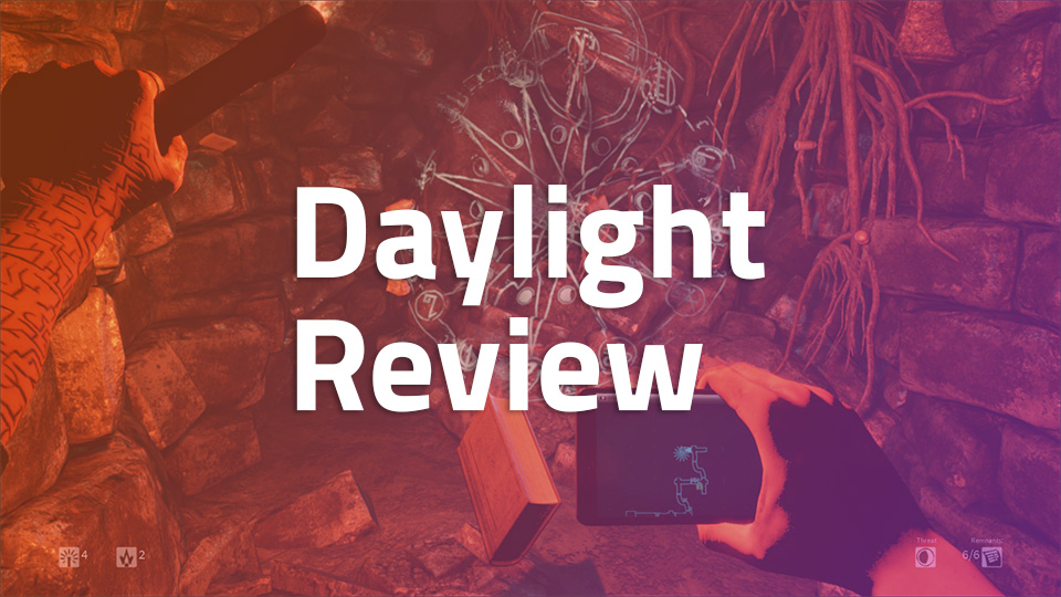 Daylight review.jpg