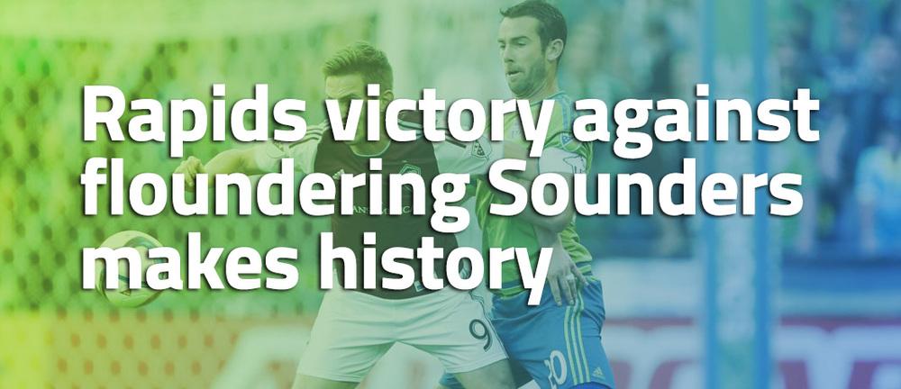 SOUNDERS History.jpg