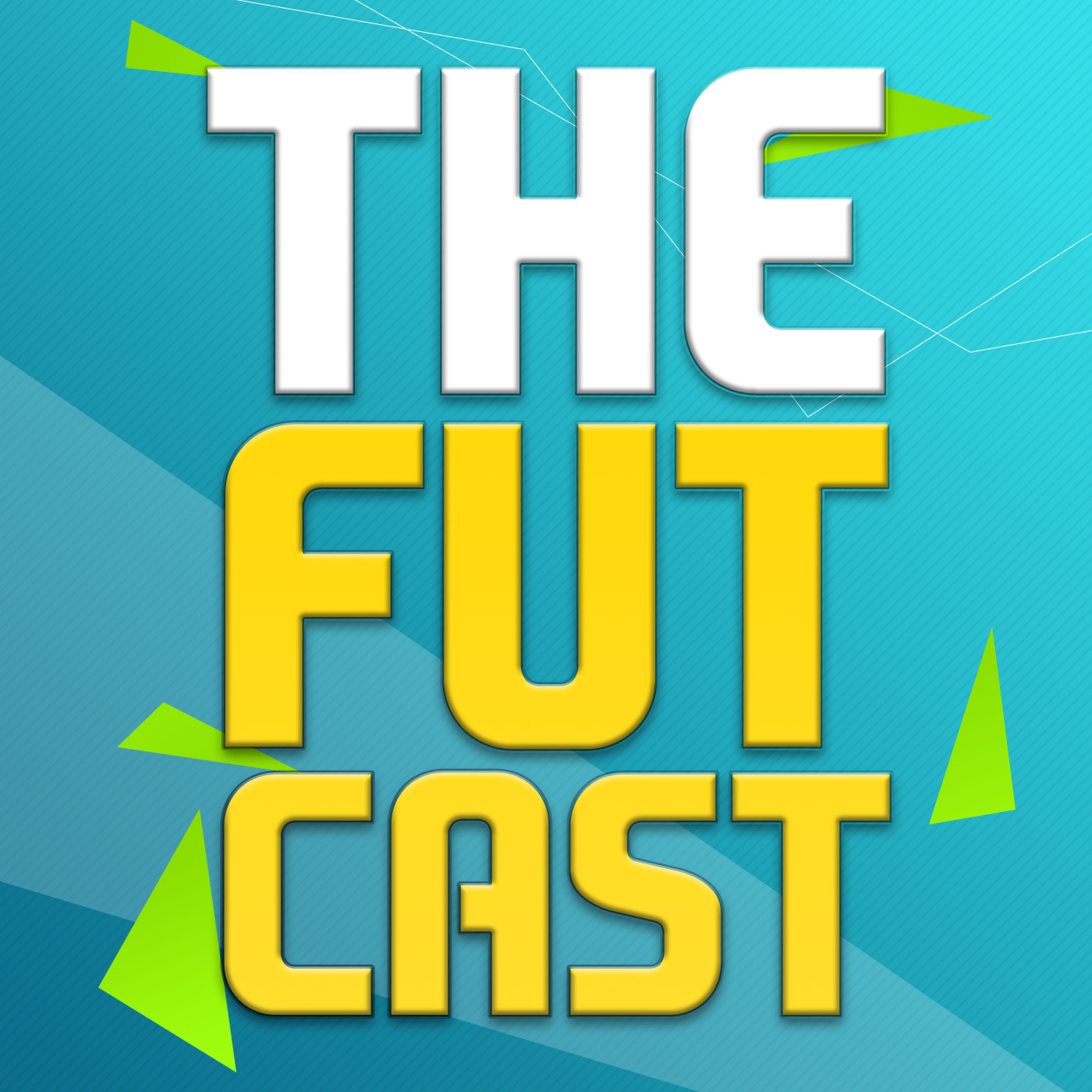 The FUT Cast