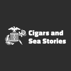 ASSISTANT AUDIO EDITOR & ENGINEER: I edit weekly episodes of 'Cigars and Seas Stories' podcast on the 'Heroes Media Group Podcast Network.'