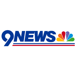 SPORTS DESK INTERN: I was an intern for the sports desk at Denver TV News channel 9 News. I processed footage, edited packages, fact checked stories, and logged local sporting events, including the 2012 Summer Olympics.