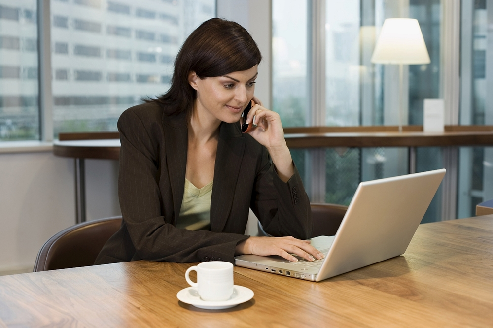 Woman working on laptop.jpg