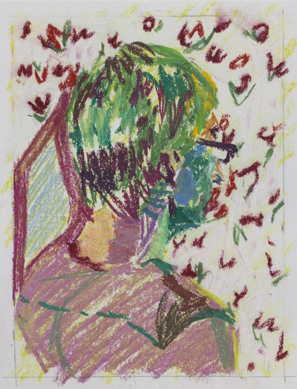 01_Hill_JanetLoren_BackOfHead_Study_Maiden2.jpg