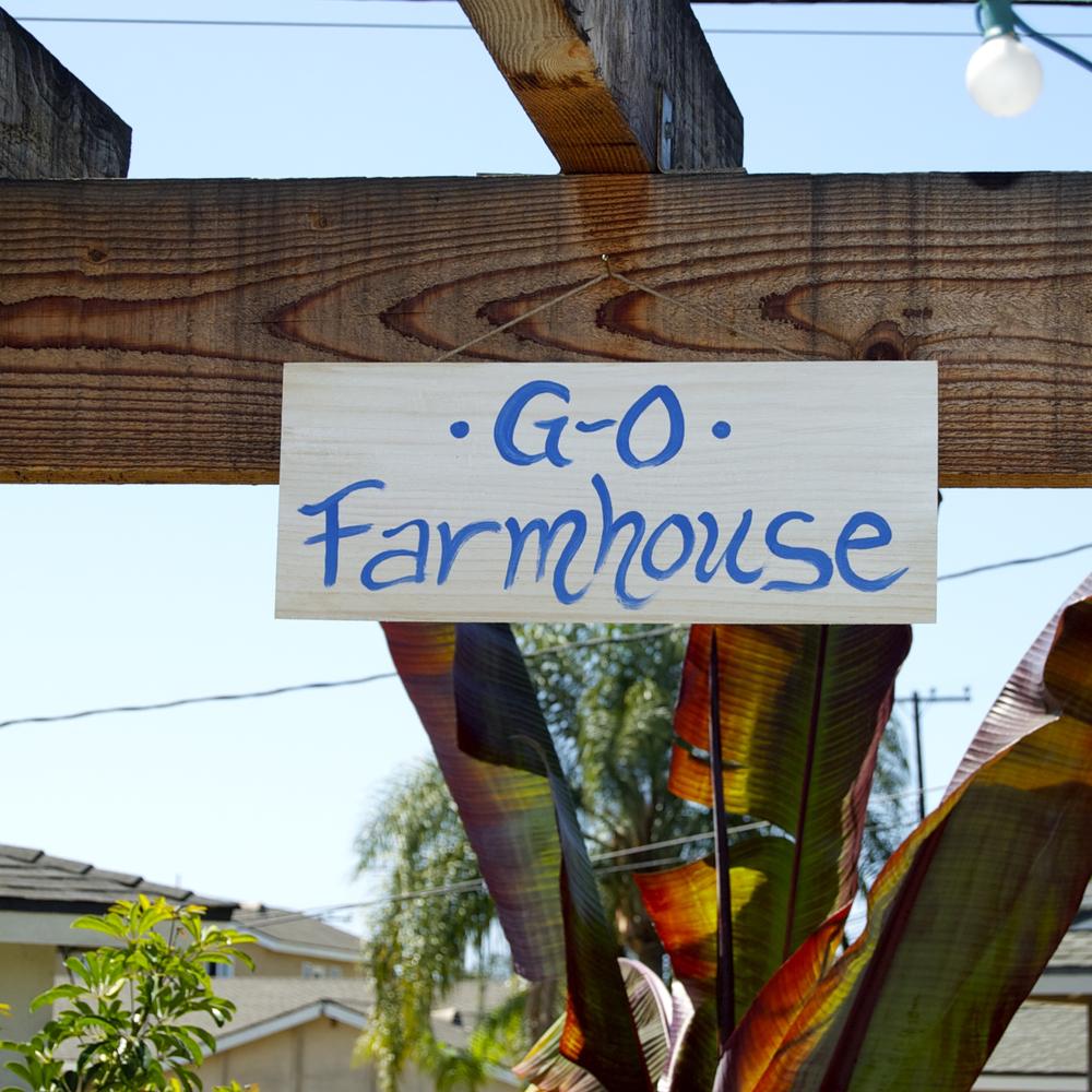 Farm Fresh  - 42.jpg