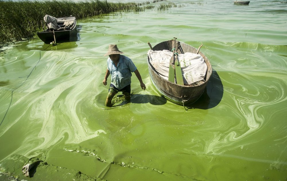 in-may-of-last-year-chinese-premier-li-keqiang-declared-war-on-pollution-the-government-dedicated-2-trillion-yuan-specifically-to-water-conservation-in-china.jpg
