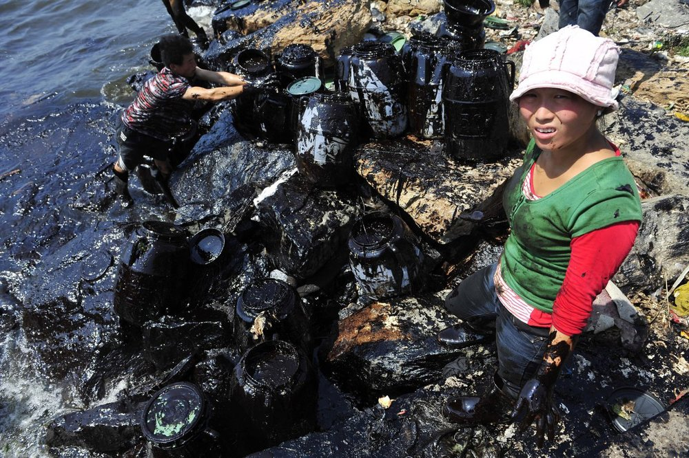 with-that-increase-in-industrialization-comes-both-pollution-in-the-form-of-runoff-or-contamination-but-also-in-major-accidents-such-as-large-leaks-or-spills-here-workers-try-to-clean.jpg