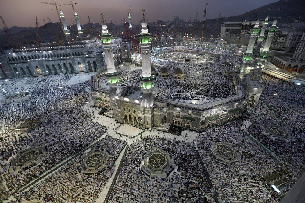 the-annual-journey-to-mecca-also-know-as-hajj-in-the-muslim-faith-is-considered-one-of-the-largest-yearly-gatherings-of-people-on-the-planet.jpg