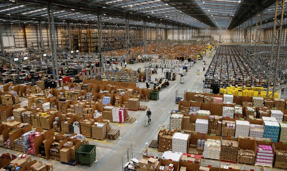 these-boxes-help-contribute-to-amazons-global-net-revenue-which-is-more-than-47-billion.jpg
