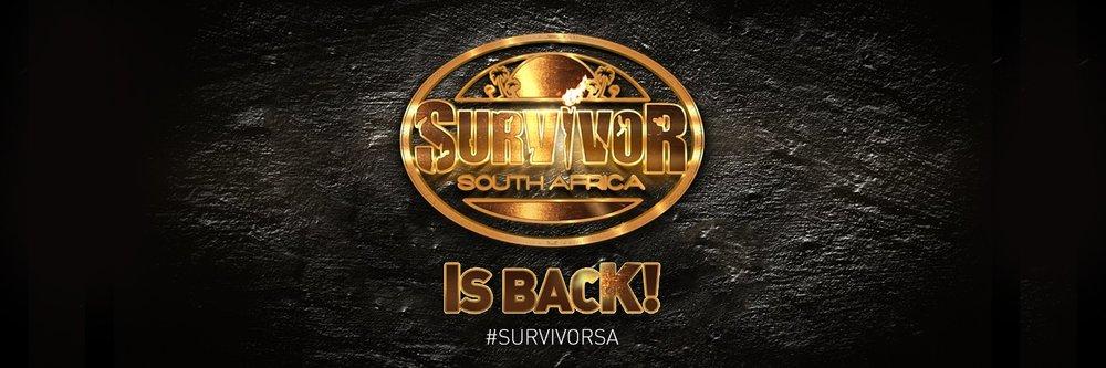1509700227-27_Survivor_Article_01_1600_x_640.jpg