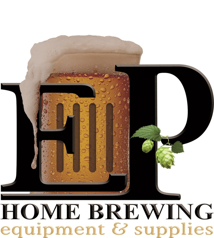 El Paso Home Brew Supply Store