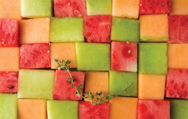 summer melon banner.jpg