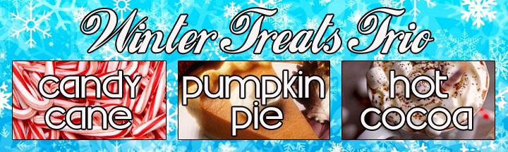web banner winter treats trio copy.jpg