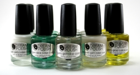 all dream polish bottles.jpg