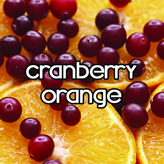 winter 2015 cran orange text.jpg