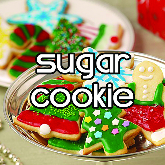 winter 2015 sugar cookie text.jpg
