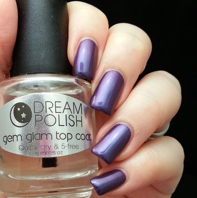Blog128+My-Dream-Polish-Gem-Glam-Top-Coat4.jpg