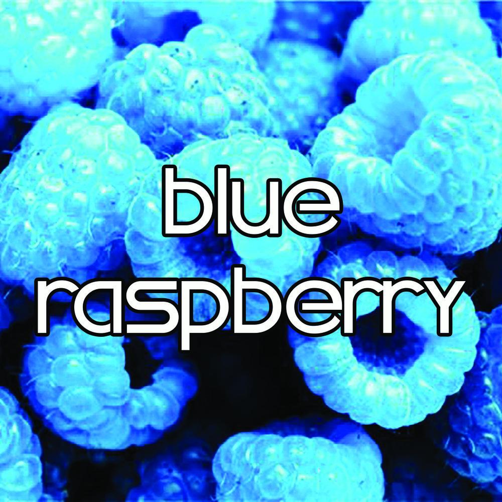 blue raspberry.jpg