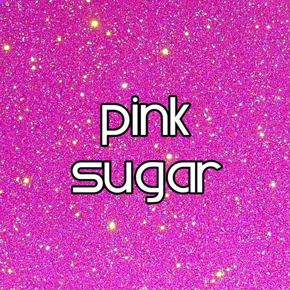 pink sugar.jpg
