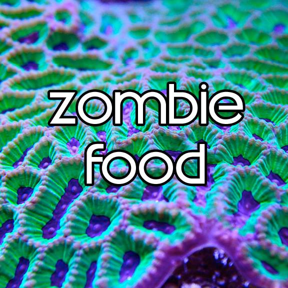 zombie food copy - Copy - Copy.jpg