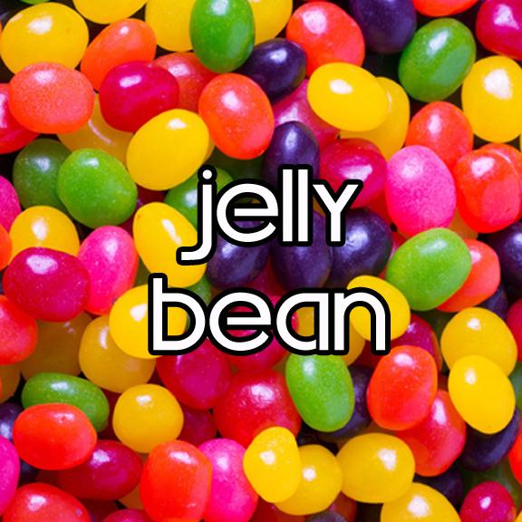 jelly bean.jpg