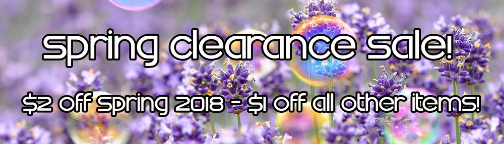 spring clearance banner.jpg