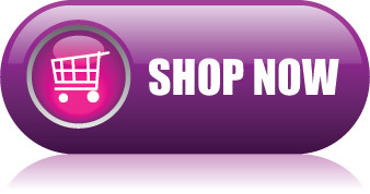 shop-now-button.jpg