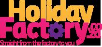 Holiday Factory -logo.png
