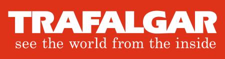 Trafalgar-logo.png