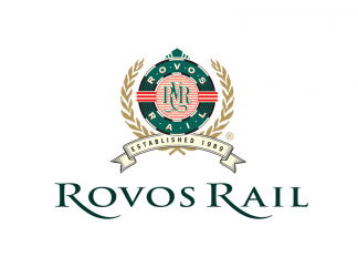 Rovos-Rail-Logo.png