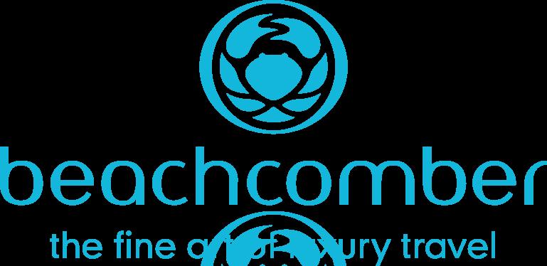 Beachcomber-tours-logo.png