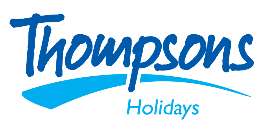 Thompsons-Holidays-NEW-fixed-logo.png