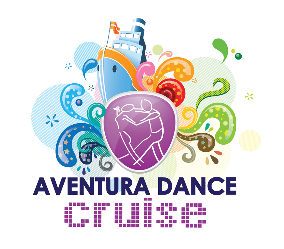 aventura-dance-cruise-logo.png