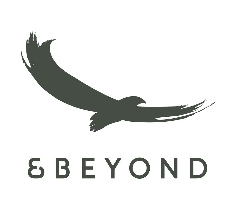 andBeyond logo.jpg