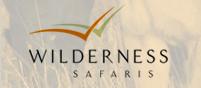 wilderness-safaris-logo.png