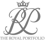the-royal-portfolio.png