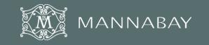 mannabay-logo-2.png