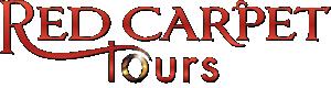 red carpet tours logo.png