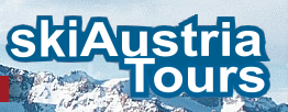 skiAustria tours logo.png