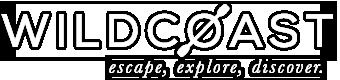 logo-wildcoast.png