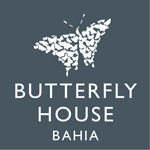 butterfly_house_bahia_logo.jpg