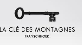 La Cle Des Montagnes logo.jpg