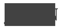 logo-jordan-wines-charcoal.png