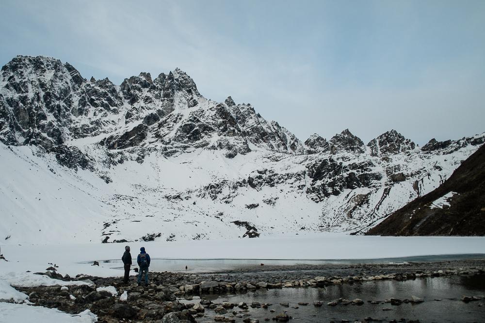 Island Peak [2013-03-23 - 0245].jpg